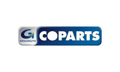 partners-coparts