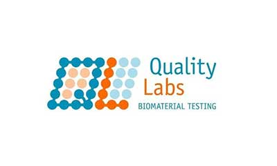 partners-quality-labs